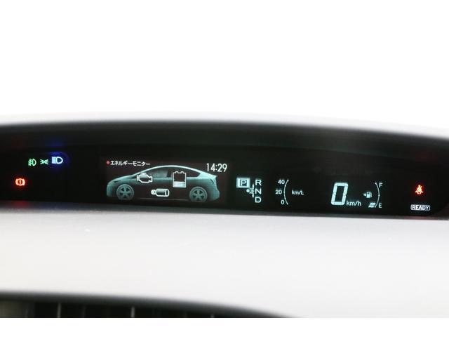 Sツーリングセレクション 純正HDDナビ LEDヘッドライト スマートキー バックカメラ ビルトインETC 全国1年保証付 革巻ハンドル サイドカーテンエアバッグ フォグランプ オートライト DVD再生 Bluetooth接続(41枚目)