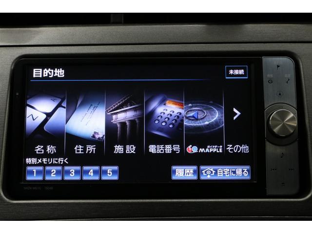 Sツーリングセレクション 純正HDDナビ LEDヘッドライト スマートキー バックカメラ ビルトインETC 全国1年保証付 革巻ハンドル サイドカーテンエアバッグ フォグランプ オートライト DVD再生 Bluetooth接続(45枚目)