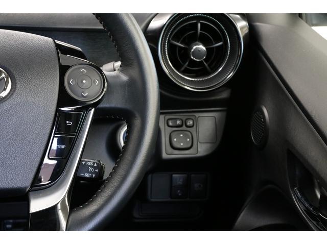 G セーフティセンス 純正フルエアロ 純正9型SDナビ LEDヘッドライトパッケージ バックカメラ スマートキー クルーズコントロール 純正アルミホイール(12枚目)