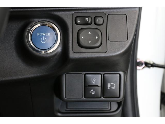 G セーフティセンス 純正フルエアロ 純正9型SDナビ LEDヘッドライトパッケージ バックカメラ スマートキー クルーズコントロール 純正アルミホイール(16枚目)