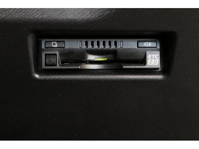 G セーフティセンス 純正フルエアロ 純正9型SDナビ LEDヘッドライトパッケージ バックカメラ スマートキー クルーズコントロール 純正アルミホイール(17枚目)