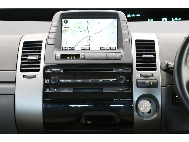 Gツーリングセレクションレザーパッケージ 後期型 純正HDDナビ 本革シート HIDヘッドライト スマートキー ハイブリッド2年保証付 クルーズコントロール バックソナー フォグランプ CD録音 オートライト バックカメラ ETC(11枚目)