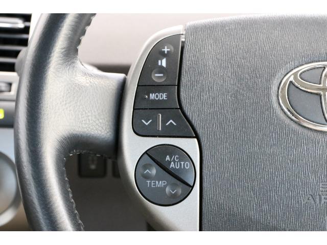 Gツーリングセレクションレザーパッケージ 後期型 純正HDDナビ 本革シート HIDヘッドライト スマートキー ハイブリッド2年保証付 クルーズコントロール バックソナー フォグランプ CD録音 オートライト バックカメラ ETC(36枚目)