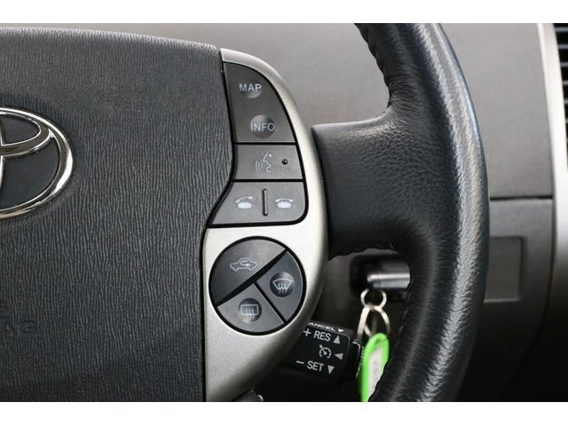 Gツーリングセレクションレザーパッケージ 後期型 純正HDDナビ 本革シート HIDヘッドライト スマートキー ハイブリッド2年保証付 クルーズコントロール バックソナー フォグランプ CD録音 オートライト バックカメラ ETC(37枚目)