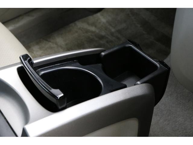Gツーリングセレクションレザーパッケージ 後期型 純正HDDナビ 本革シート HIDヘッドライト スマートキー ハイブリッド2年保証付 クルーズコントロール バックソナー フォグランプ CD録音 オートライト バックカメラ ETC(43枚目)
