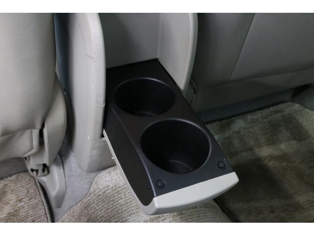 Gツーリングセレクションレザーパッケージ 後期型 純正HDDナビ 本革シート HIDヘッドライト スマートキー ハイブリッド2年保証付 クルーズコントロール バックソナー フォグランプ CD録音 オートライト バックカメラ ETC(49枚目)