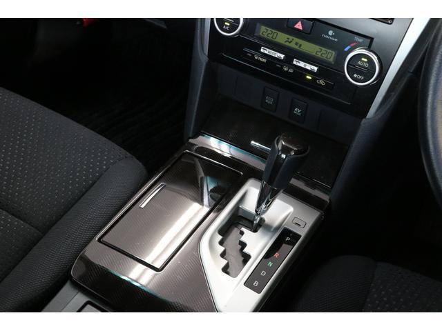 ハイブリッド Gパッケージ 純正フルセグSDナビ パワーシート 全国1年保証付き スマートキー Bluetooth DVDビデオ ミュージックサーバー(13枚目)