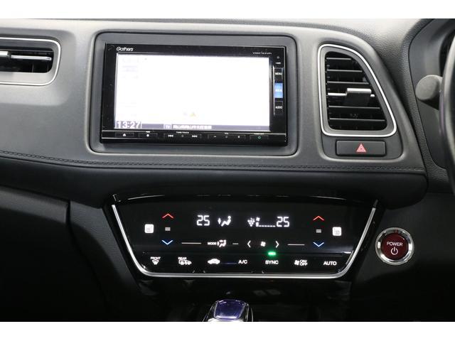 ハイブリッドZ・ホンダセンシング ホンダセンシング ハーフレザーシート 純正フルセグSDナビ Bluetooth LEDヘッドライト バックカメラ 純正アルミホイール ドライブレコーダー シートヒーター 追従クルーズコントロール(12枚目)