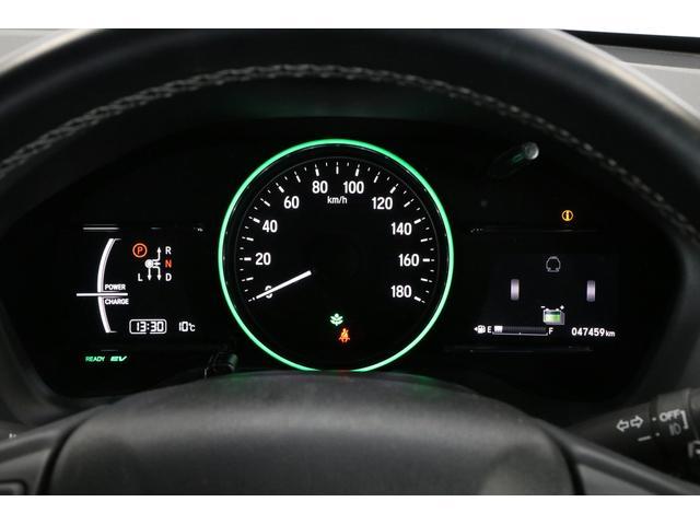 ハイブリッドZ・ホンダセンシング ホンダセンシング ハーフレザーシート 純正フルセグSDナビ Bluetooth LEDヘッドライト バックカメラ 純正アルミホイール ドライブレコーダー シートヒーター 追従クルーズコントロール(38枚目)