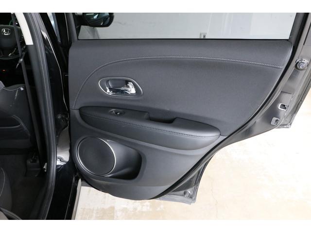 ハイブリッドZ・ホンダセンシング ホンダセンシング ハーフレザーシート 純正フルセグSDナビ Bluetooth LEDヘッドライト バックカメラ 純正アルミホイール ドライブレコーダー シートヒーター 追従クルーズコントロール(39枚目)