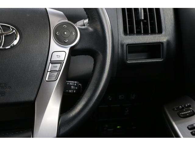 G 後期型 プリクラッシュセーフティ レーダークルーズコントロール 純正8型SDナビ バックカメラ LEDヘッドライト ハーフレザーシート パワーシート LDA 全国1年保証付き(11枚目)