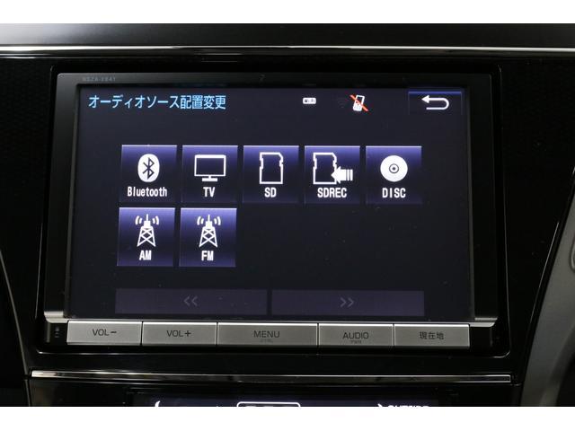 G 後期型 プリクラッシュセーフティ レーダークルーズコントロール 純正8型SDナビ バックカメラ LEDヘッドライト ハーフレザーシート パワーシート LDA 全国1年保証付き(13枚目)