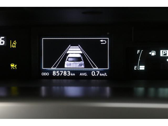 G 後期型 プリクラッシュセーフティ レーダークルーズコントロール 純正8型SDナビ バックカメラ LEDヘッドライト ハーフレザーシート パワーシート LDA 全国1年保証付き(15枚目)
