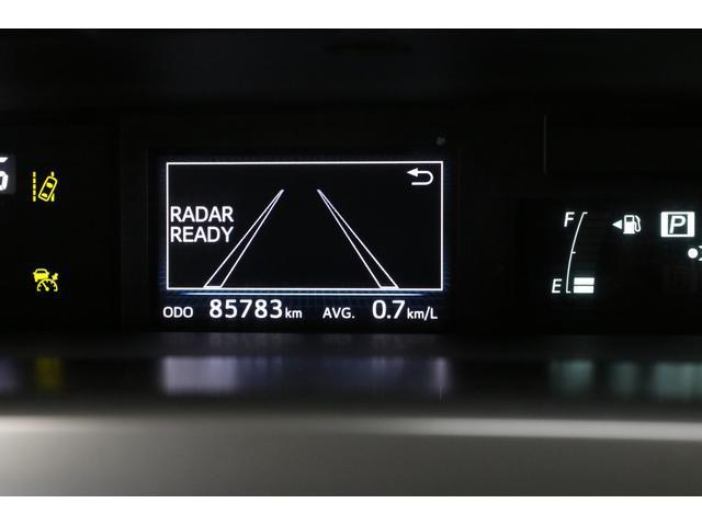 G 後期型 プリクラッシュセーフティ レーダークルーズコントロール 純正8型SDナビ バックカメラ LEDヘッドライト ハーフレザーシート パワーシート LDA 全国1年保証付き(37枚目)