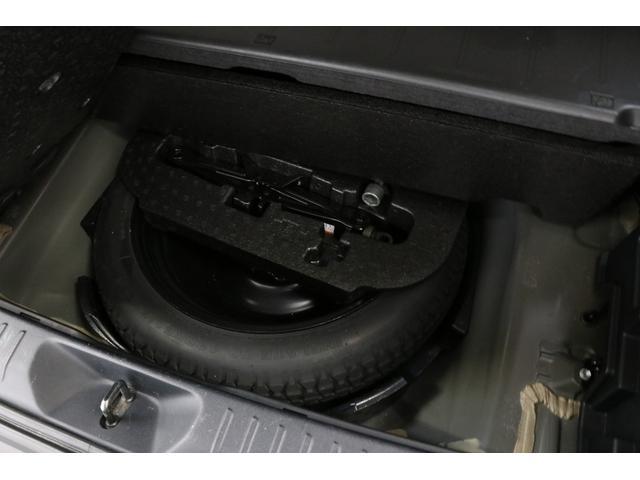 G 後期型 プリクラッシュセーフティ レーダークルーズコントロール 純正8型SDナビ バックカメラ LEDヘッドライト ハーフレザーシート パワーシート LDA 全国1年保証付き(38枚目)