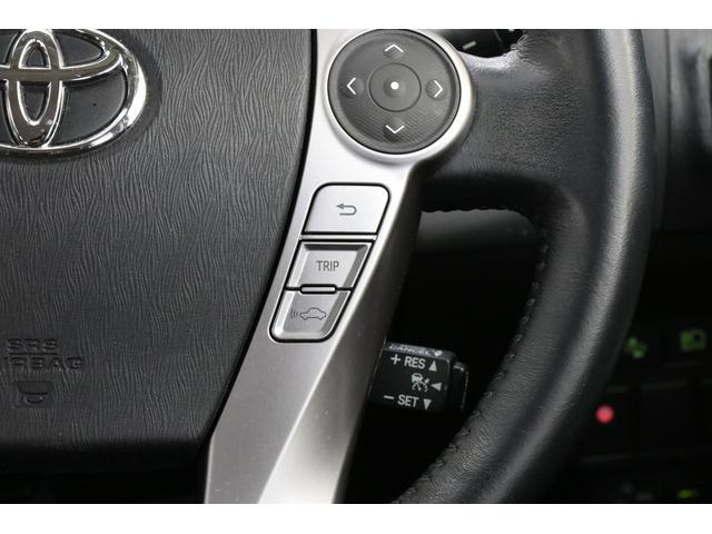 Gツーリングセレクション 純正フルセグ8型SDナビ プリクラッシュセーフティ レーダークルーズ LDA 前後ドライブレコーダー LEDヘッドライト パワーシート ハーフレザーシート 17インチアルミ エアロパーツ ETC(11枚目)