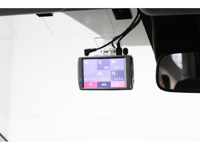Gツーリングセレクション 純正フルセグ8型SDナビ プリクラッシュセーフティ レーダークルーズ LDA 前後ドライブレコーダー LEDヘッドライト パワーシート ハーフレザーシート 17インチアルミ エアロパーツ ETC(13枚目)