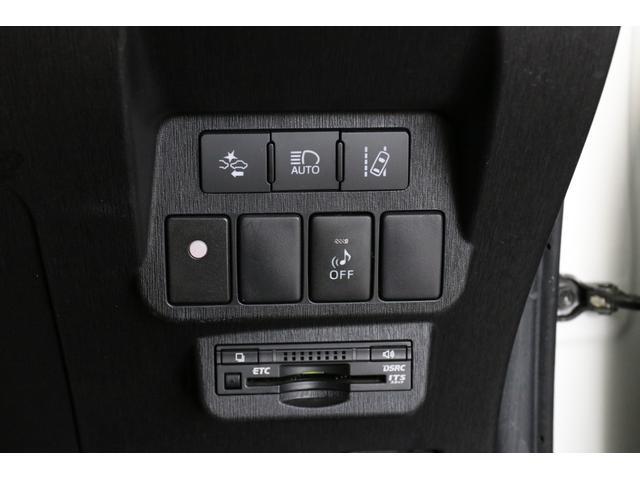 Gツーリングセレクション 純正フルセグ8型SDナビ プリクラッシュセーフティ レーダークルーズ LDA 前後ドライブレコーダー LEDヘッドライト パワーシート ハーフレザーシート 17インチアルミ エアロパーツ ETC(15枚目)