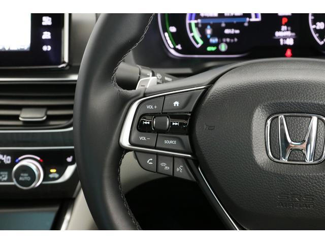 EX ホンダセンシング サンルーフ 本革シート LEDヘッドライト 前後席シートヒーター 純正リモコンエンジンスターター ヘッドアップディスプレイ 18インチアルミ クリアランスソナー ETC(34枚目)