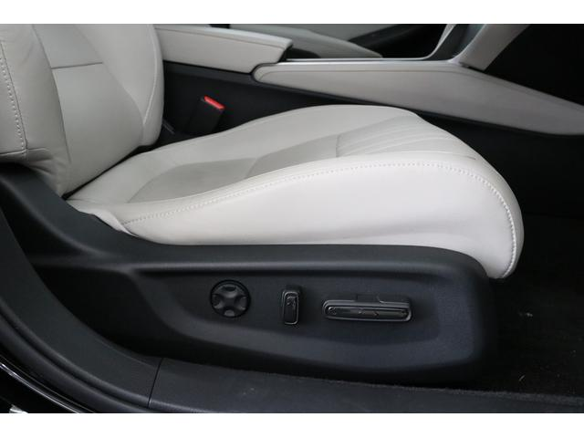 EX ホンダセンシング サンルーフ 本革シート LEDヘッドライト 前後席シートヒーター 純正リモコンエンジンスターター ヘッドアップディスプレイ 18インチアルミ クリアランスソナー ETC(36枚目)