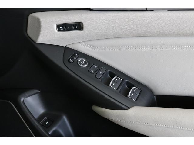 EX ホンダセンシング サンルーフ 本革シート LEDヘッドライト 前後席シートヒーター 純正リモコンエンジンスターター ヘッドアップディスプレイ 18インチアルミ クリアランスソナー ETC(37枚目)