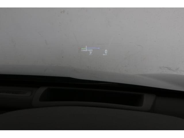 EX ホンダセンシング サンルーフ 本革シート LEDヘッドライト 前後席シートヒーター 純正リモコンエンジンスターター ヘッドアップディスプレイ 18インチアルミ クリアランスソナー ETC(47枚目)