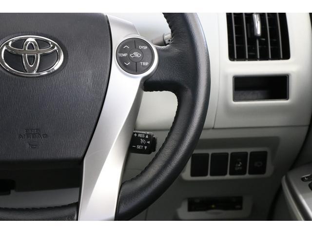 G 全国3年保証付き LEDヘッドライト 純正フルセグSDナビ バックカメラ クルーズコントロール 2019年版地図データ スマートキー ビルトインETC Bluetoothオーディオ(11枚目)