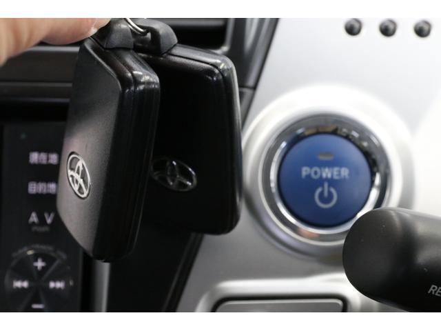 G 全国3年保証付き LEDヘッドライト 純正フルセグSDナビ バックカメラ クルーズコントロール 2019年版地図データ スマートキー ビルトインETC Bluetoothオーディオ(16枚目)