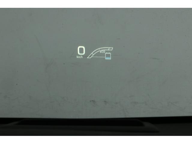 Aプレミアム 黒本革シート 純正9型SDナビ TRDリアスポイラー ヘッドアップディスプレイ セーフティセンス レーダークルーズ インテリジェントクリアランスソナー パワーシート シートヒーター バックカメラ(5枚目)