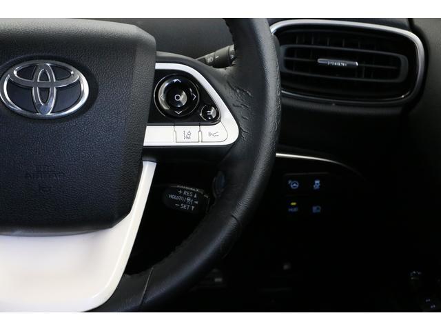A 社外フルセグSDナビ バックカメラ セーフティセンスP ヘッドアップディスプレイ BSM LEDヘッドライト ビルトインETC レーダークルーズコントロール バックカメラ(11枚目)