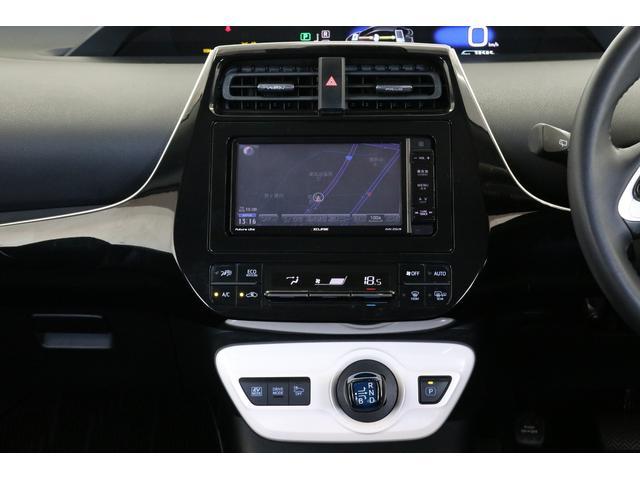 A 社外フルセグSDナビ バックカメラ セーフティセンスP ヘッドアップディスプレイ BSM LEDヘッドライト ビルトインETC レーダークルーズコントロール バックカメラ(12枚目)