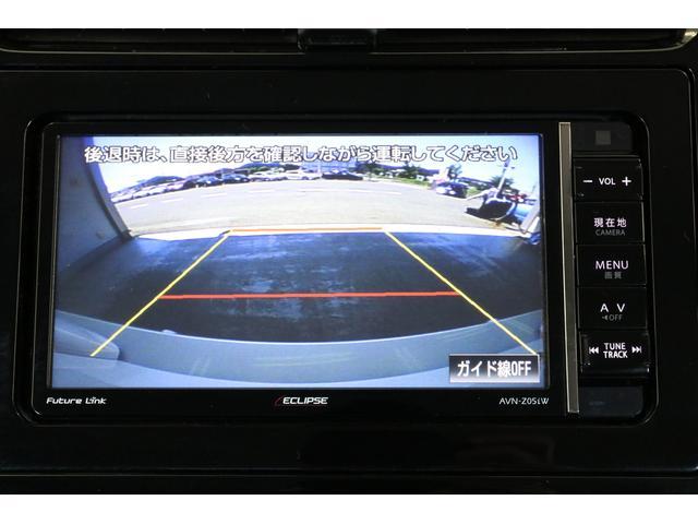 A 社外フルセグSDナビ バックカメラ セーフティセンスP ヘッドアップディスプレイ BSM LEDヘッドライト ビルトインETC レーダークルーズコントロール バックカメラ(14枚目)