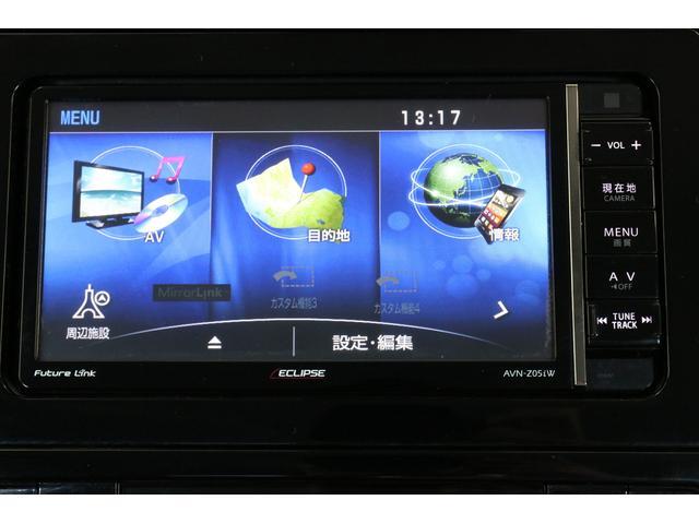A 社外フルセグSDナビ バックカメラ セーフティセンスP ヘッドアップディスプレイ BSM LEDヘッドライト ビルトインETC レーダークルーズコントロール バックカメラ(35枚目)