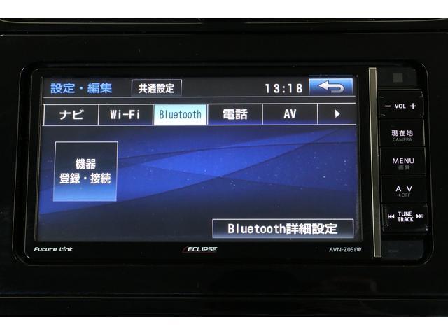 A 社外フルセグSDナビ バックカメラ セーフティセンスP ヘッドアップディスプレイ BSM LEDヘッドライト ビルトインETC レーダークルーズコントロール バックカメラ(36枚目)