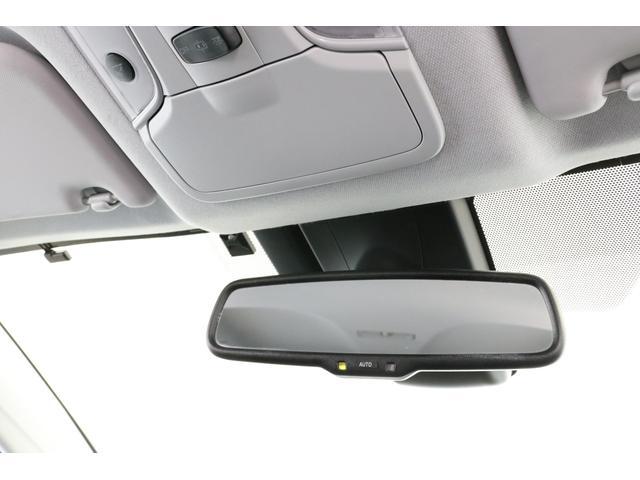 A 社外フルセグSDナビ バックカメラ セーフティセンスP ヘッドアップディスプレイ BSM LEDヘッドライト ビルトインETC レーダークルーズコントロール バックカメラ(39枚目)