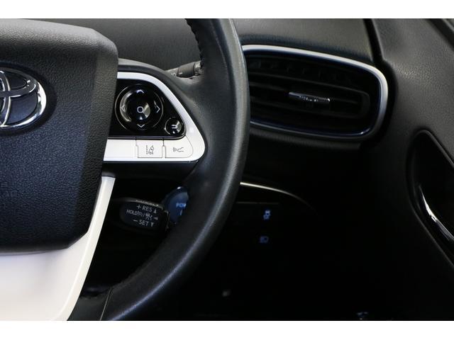 Sツーリングセレクション 全国1年保証付き セーフティセンスP 純正9型SDナビ 黒ソフトレザーシート 全車速レーダークルーズ プリクラッシュセーフティ シートヒーター ビルトインETC バックカメラ LEDフォグ(11枚目)