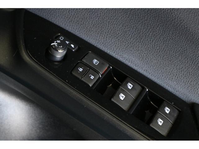 Sツーリングセレクション 全国1年保証付き セーフティセンスP 純正9型SDナビ 黒ソフトレザーシート 全車速レーダークルーズ プリクラッシュセーフティ シートヒーター ビルトインETC バックカメラ LEDフォグ(16枚目)