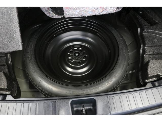 Sツーリングセレクション 全国1年保証付き セーフティセンスP 純正9型SDナビ 黒ソフトレザーシート 全車速レーダークルーズ プリクラッシュセーフティ シートヒーター ビルトインETC バックカメラ LEDフォグ(20枚目)