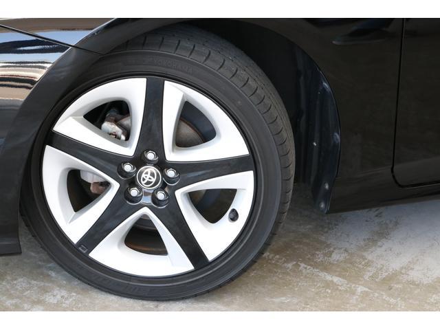 Sツーリングセレクション 全国1年保証付き セーフティセンスP 純正9型SDナビ 黒ソフトレザーシート 全車速レーダークルーズ プリクラッシュセーフティ シートヒーター ビルトインETC バックカメラ LEDフォグ(28枚目)