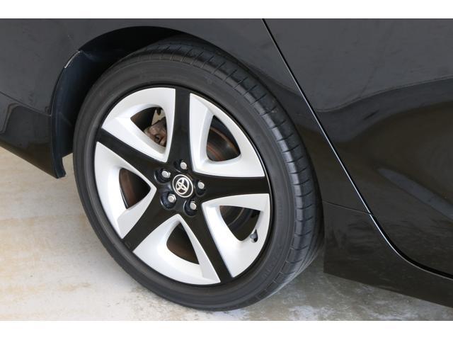 Sツーリングセレクション 全国1年保証付き セーフティセンスP 純正9型SDナビ 黒ソフトレザーシート 全車速レーダークルーズ プリクラッシュセーフティ シートヒーター ビルトインETC バックカメラ LEDフォグ(31枚目)