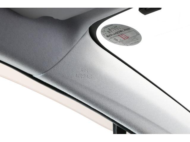 Sツーリングセレクション 全国1年保証付き セーフティセンスP 純正9型SDナビ 黒ソフトレザーシート 全車速レーダークルーズ プリクラッシュセーフティ シートヒーター ビルトインETC バックカメラ LEDフォグ(37枚目)
