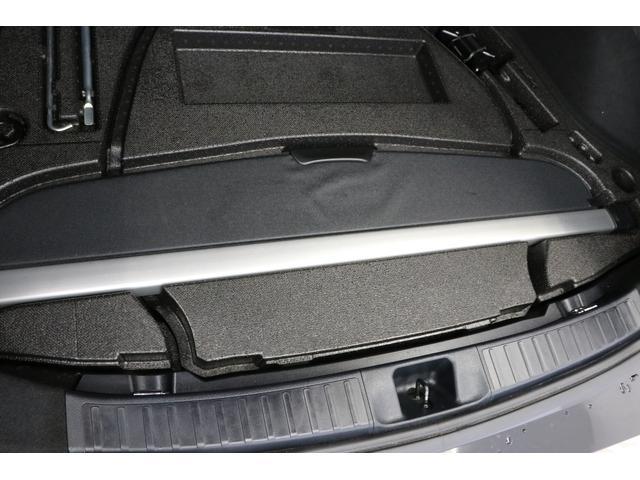 Sツーリングセレクション 全国1年保証付き セーフティセンスP 純正9型SDナビ 黒ソフトレザーシート 全車速レーダークルーズ プリクラッシュセーフティ シートヒーター ビルトインETC バックカメラ LEDフォグ(38枚目)