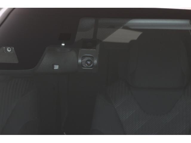 A パノラミックビューモニター 純正9型SDナビ ドライブレコーダー レーダークルーズコントロール パワーシート プリクラッシュセーフティ LEDヘッドランプ ブラインドスポットモニター(5枚目)