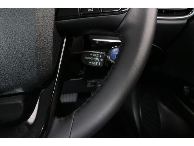 A パノラミックビューモニター 純正9型SDナビ ドライブレコーダー レーダークルーズコントロール パワーシート プリクラッシュセーフティ LEDヘッドランプ ブラインドスポットモニター(11枚目)
