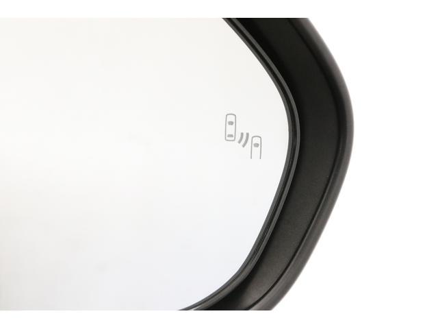 Aツーリングセレクション プリウス専用純正9型SDナビ セーフティセンスP インテリジェントクリアランスソナー レーダークルーズコントロール ヘッドアップディスプレイ HDMI 置くだけ充電 全国1年保証付き(18枚目)