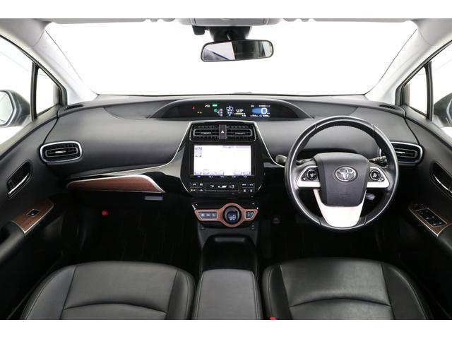 Sツーリングセレクション 純正9型フルセグSDナビ 全国1年保証付き セーフティセンスP LEDヘッドライト LEDフォグランプ 17インチアルミホイール 黒ソフトレザーシート シートヒーター オートライト(3枚目)