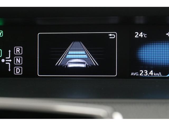 Sツーリングセレクション 純正9型フルセグSDナビ 全国1年保証付き セーフティセンスP LEDヘッドライト LEDフォグランプ 17インチアルミホイール 黒ソフトレザーシート シートヒーター オートライト(5枚目)