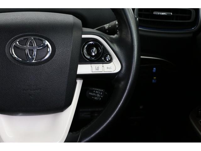 Sツーリングセレクション 純正9型フルセグSDナビ 全国1年保証付き セーフティセンスP LEDヘッドライト LEDフォグランプ 17インチアルミホイール 黒ソフトレザーシート シートヒーター オートライト(11枚目)