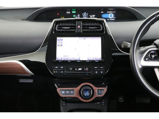 Sツーリングセレクション 純正9型フルセグSDナビ 全国1年保証付き セーフティセンスP LEDヘッドライト LEDフォグランプ 17インチアルミホイール 黒ソフトレザーシート シートヒーター オートライト(12枚目)