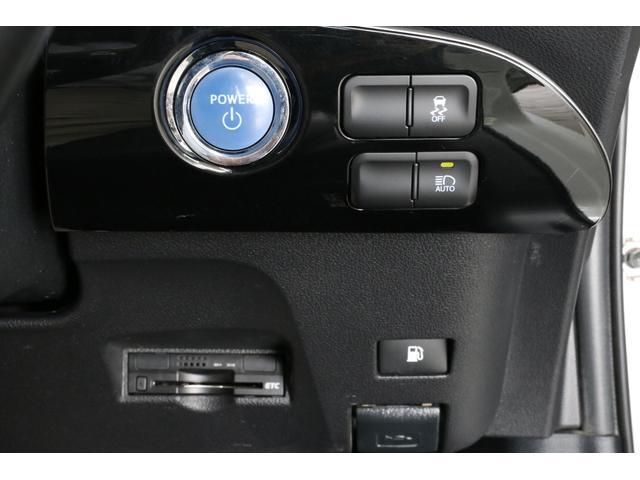 Sツーリングセレクション 純正9型フルセグSDナビ 全国1年保証付き セーフティセンスP LEDヘッドライト LEDフォグランプ 17インチアルミホイール 黒ソフトレザーシート シートヒーター オートライト(16枚目)